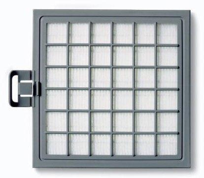 HEPA-фильтр для пылесоса BOSCH BBZ 151 HF Оригинал